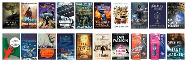 Oct2020 bestsellers