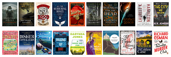 Aug2021 bestsellers