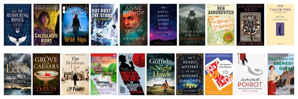 Mar2021 bestsellers
